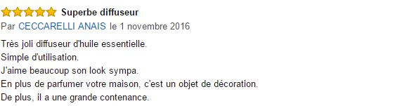homasy-800-ml-commentaire-2